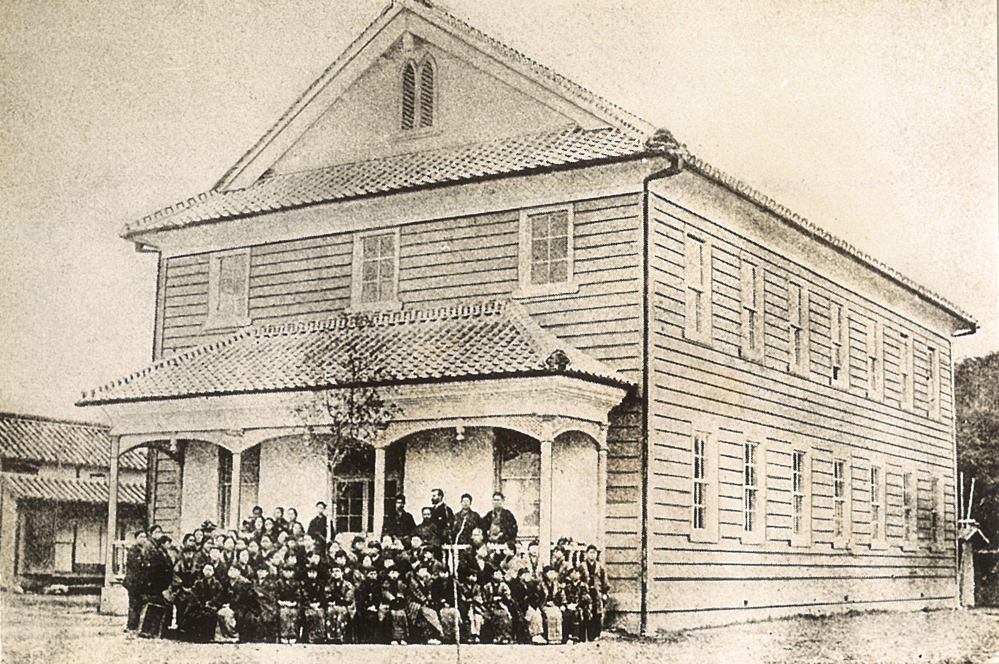 1888年
