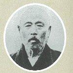 中川横太郎